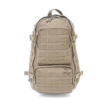 c2290a7e131 Amazon.com : Warrior Assault Systems Predator Pack, Coyote Tan ...