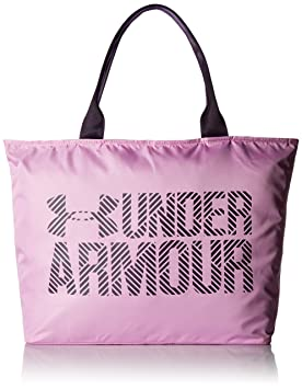 0323bd007c6a Under Armour Womens Under Armour Big Wordmark Tote 2.0