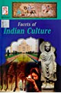 Facets of Indian Culture (English) price comparison at Flipkart, Amazon, Crossword, Uread, Bookadda, Landmark, Homeshop18
