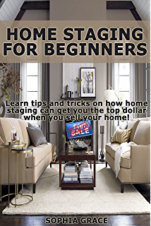 Amazon.com: Home Staging For Dummies eBook: Christine Rae, Jan ... on home inspection flyer, home cleaning flyer, home security flyer, home buying flyer, home maintenance flyer, organizing your home flyer, home listing flyer, home insurance flyer, home repairs flyer,