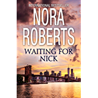 Waiting For Nick (Stanislaskis)