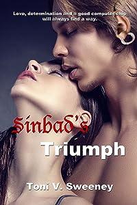 Sinbad's Triumph (The Adventures Of Sinbad Book 5)