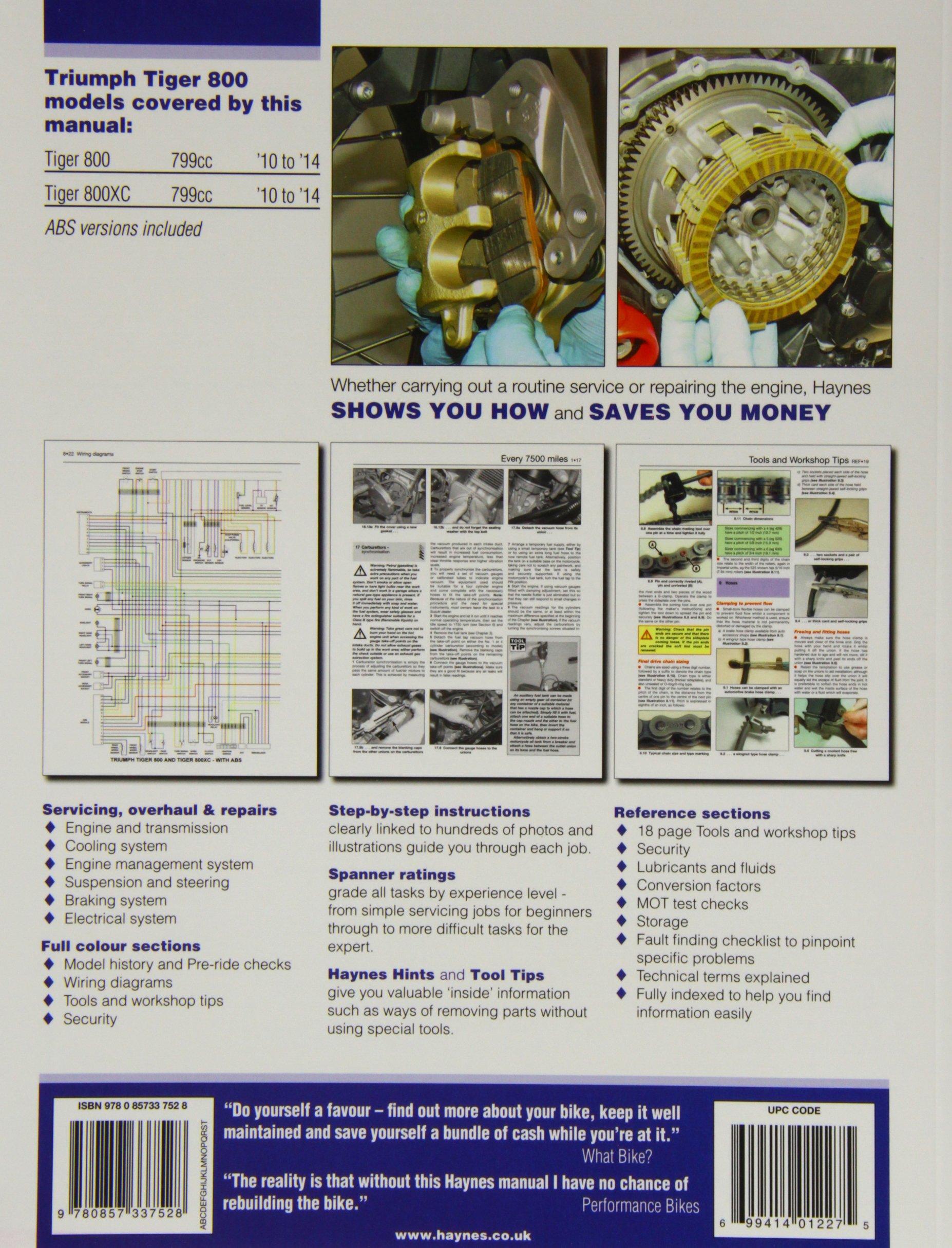 100 2012 triumph america repair manual 2006 triumph. Black Bedroom Furniture Sets. Home Design Ideas