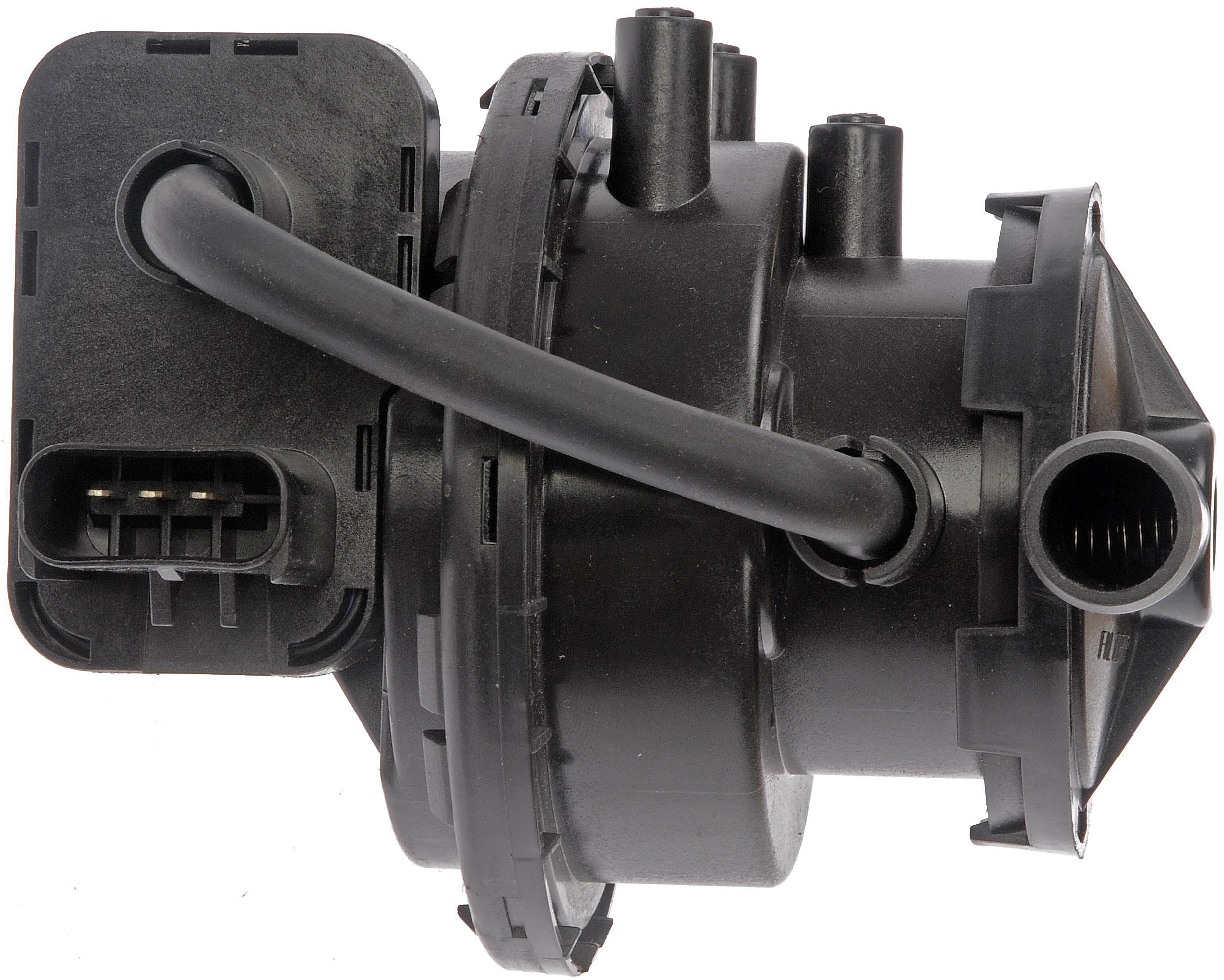 Dorman 310-207 Fuel Vapor Leak Detection Pump by Dorman (Image #3)
