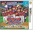 プロ野球 ファミスタ クライマックス - 3DS