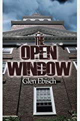 The Open Window Kindle Edition
