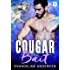 Cougar Bait (Cougarville Book 2)