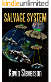 Salvage System (The Salvage Title Trilogy Book 3)