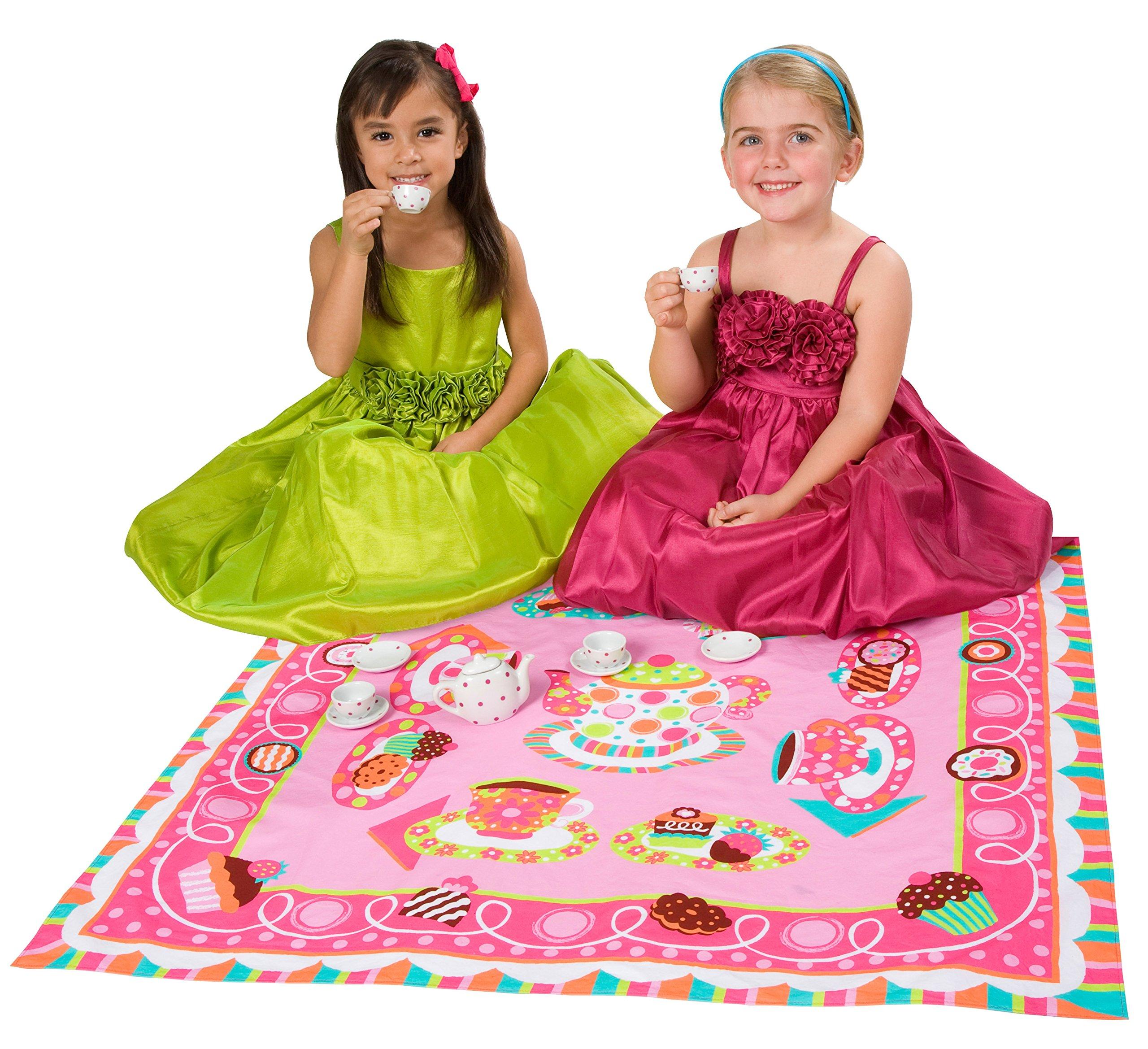 ALEX Toys Sweet Scent Tea Party by ALEX Toys (Image #3)