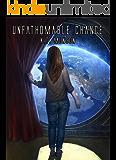 Unfathomable Chance