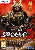 Total War: Shogun 2 (輸入版)