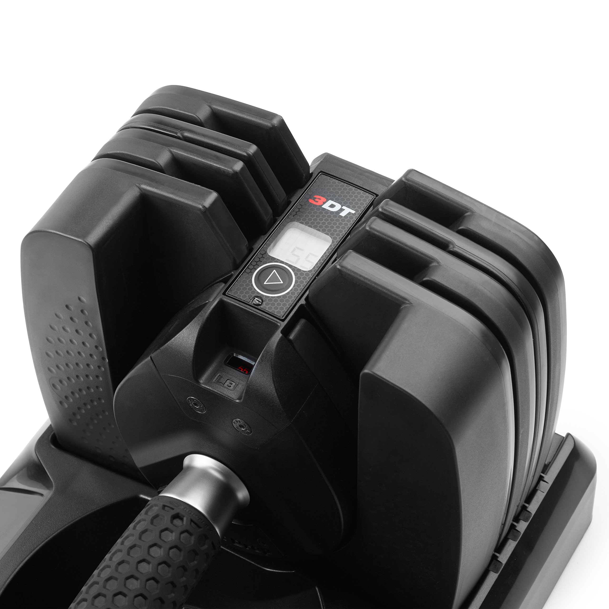 Dumbbell Set Price Philippines: Bowflex SelectTech 560 Dumbbell (Pair