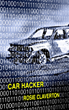 Car Hacker (The Amy Lane Mysteries)