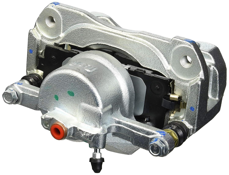 Raybestos RC11935C RPT Rust Prevention Technology Brake Caliper Bracket