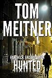 Hunted (Hardwick: Episode 7)
