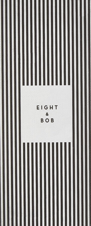Eight Bob Original Travel Spray