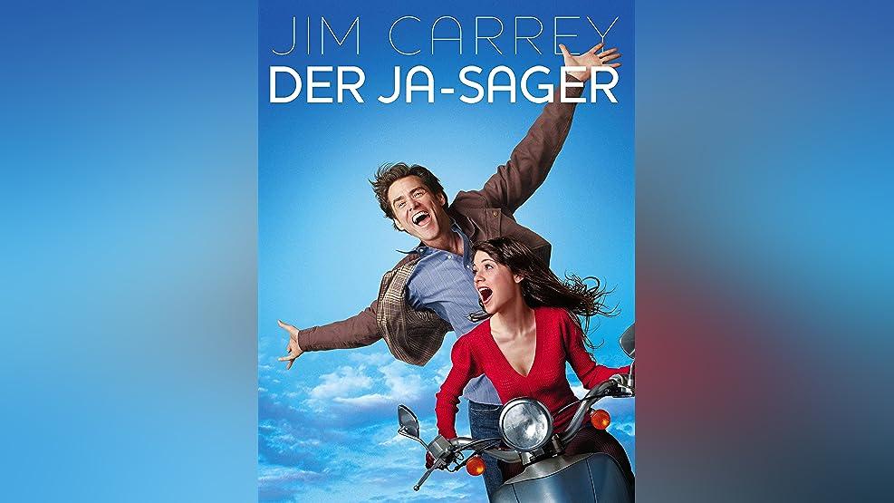 Der Ja-Sager [dt./OV]
