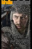 Nella Tana del Leone (Italian Edition)