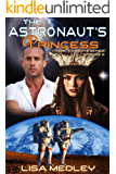 The Astronaut's Princess (Cosmic Cowboys Series Book 2)