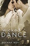 Wicked Dance (Lovers Dance Book 3)
