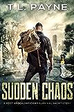 Sudden Chaos: A Post Apocalyptic EMP Survival Short Story