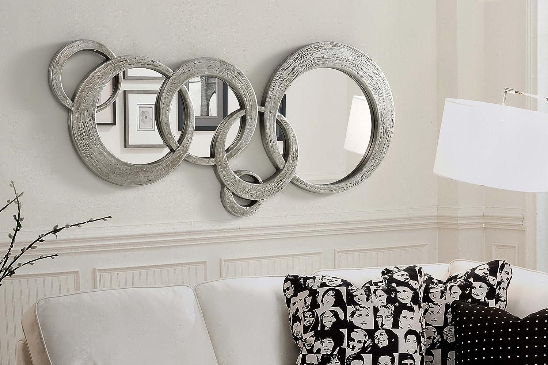 espejos para el salon