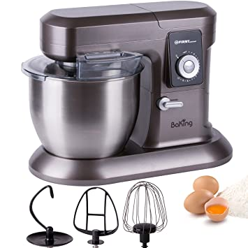 amazon prime küchenmaschine