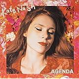 Agenda Ep [Vinyl Single]