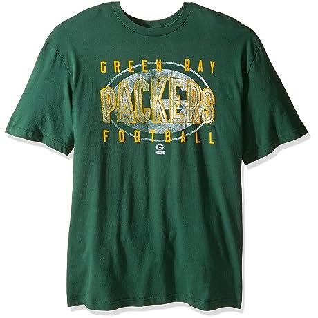 Fan Shop T-Shirts