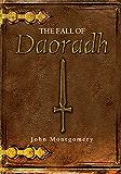 The Fall of Daoradh