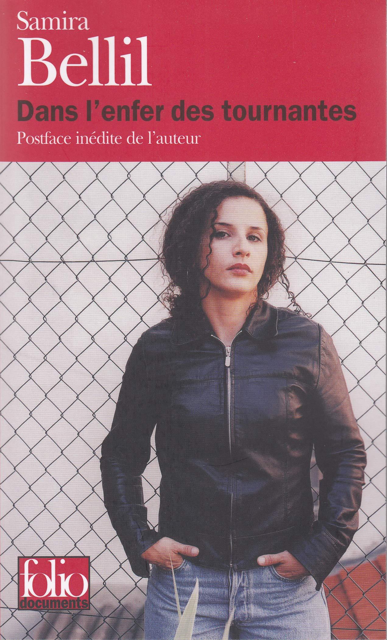 Download Dans L Enfer Des Tourna (Folio Documents) (French Edition) PDF