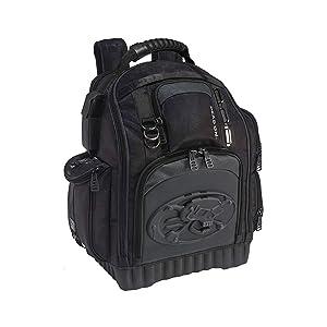 Dead On Tools DO-DES Gear Destroyer Tech Pack, Black