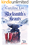 Blacksmith's Beauty (River's End Ranch Book 19)