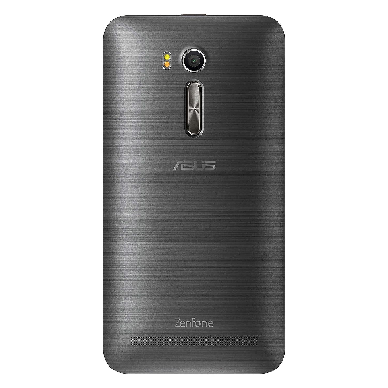 Asus Zenfone Go 5 5 LTE (Grey, 32 GB) (2 GB RAM)
