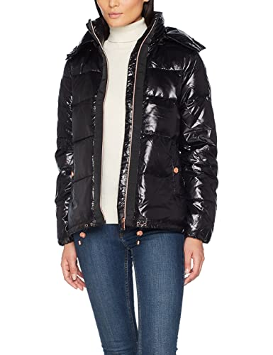 United Colors of Benetton Down Jacket, Chaqueta para Mujer