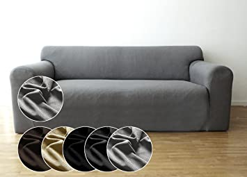 Bellboni elastic couch covers sofa covers bielastic stretch