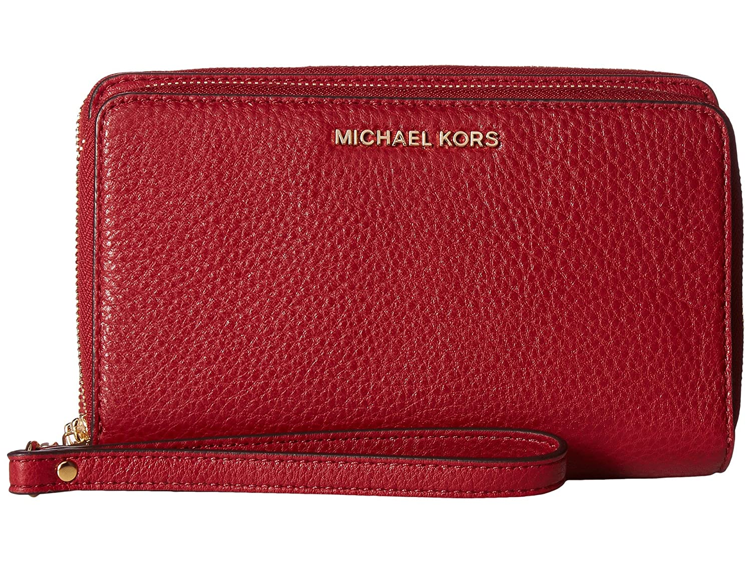 Michael Kors Adele Large...