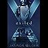 Exiled (A Madame X Novel)