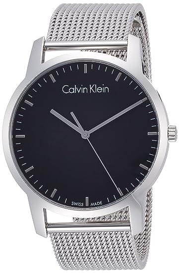 Reloj Calvin Klein - Hombre K2G2G121