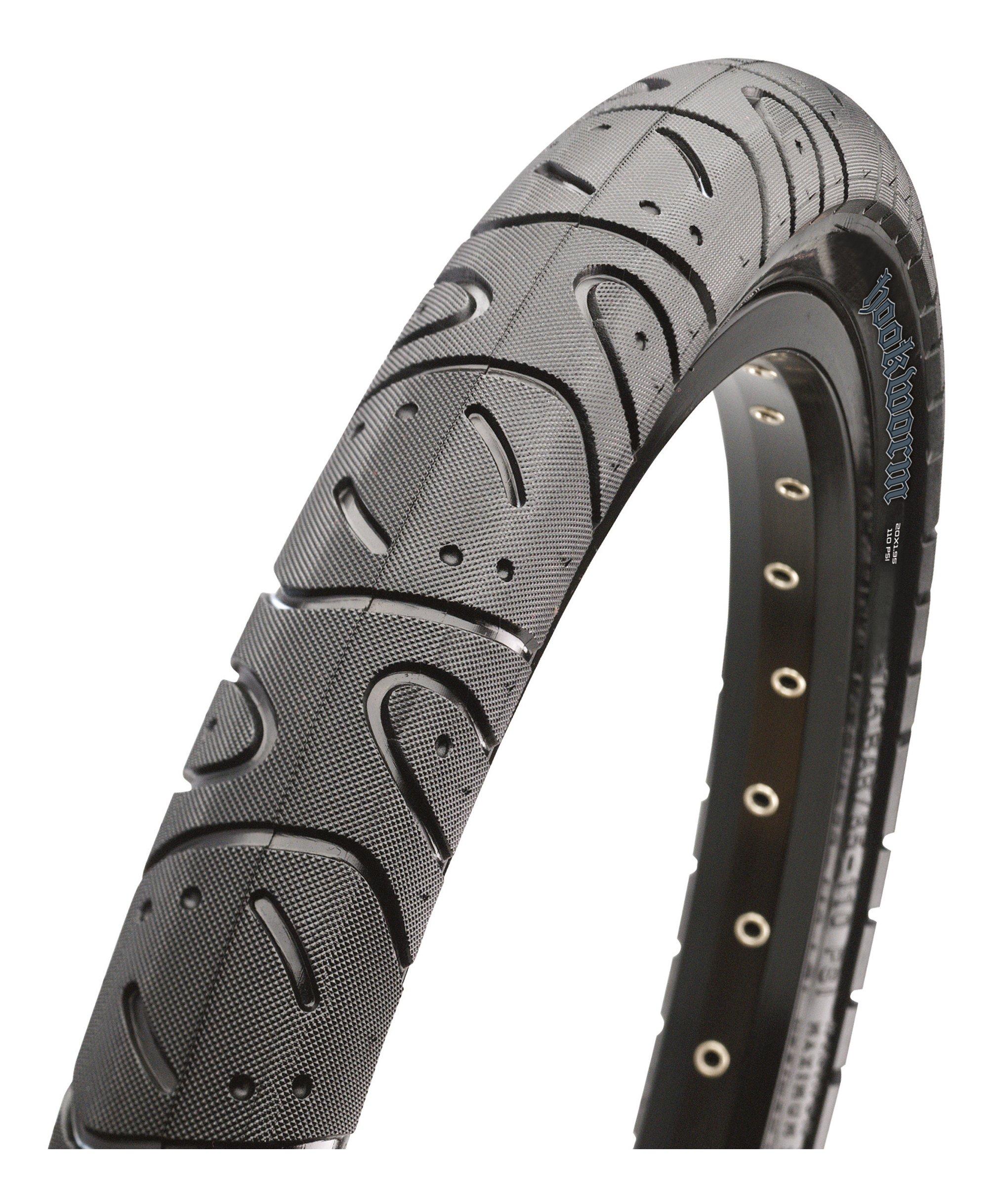MAXXIS Hookworm BMX Bike Tire