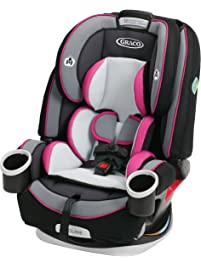 Amazon.com: Convertible - Car Seats: Baby Products