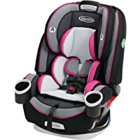 Graco 4Ever 4-in-1 Car Seat, Kylie