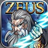 Slots - Zeus's Wrath