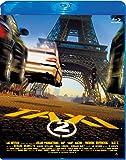 TAXi2 廉価版 [Blu-ray]