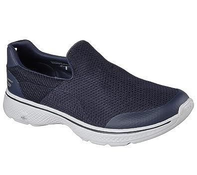 Go Walk 4 Incredible Walking Shoe
