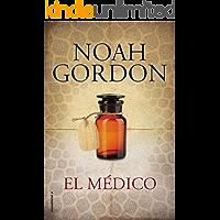 El médico (BIBLIOTECA NOAH GORDON)