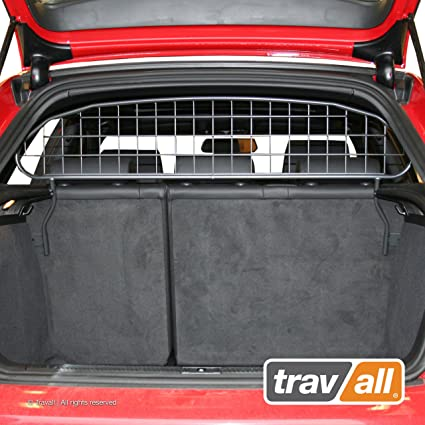 Amazoncom Travall Guard For AUDI A Sportback Also - Barrier audi