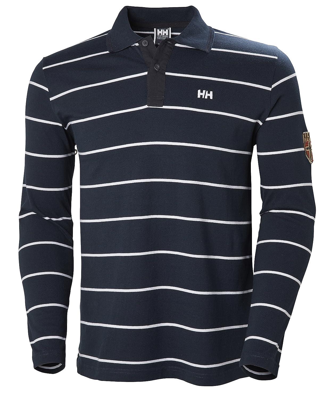 TALLA XL. Helly Hansen HH Norse Rugger Polo, Hombre