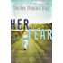 Her Fear: The Amish of Hart County