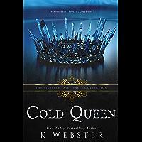 Cold Queen: A Dark Retelling (English Edition)